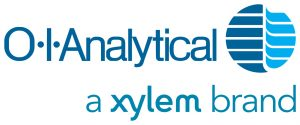OI_Analytical-Xylem-logo