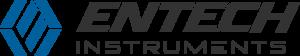 Entech- logo