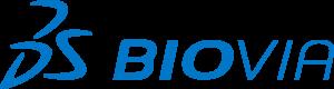 BIOVIA-logo