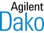 Dako-Agilent_logo