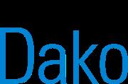 Dako_Agilent- logo