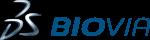 BIOVIA logo