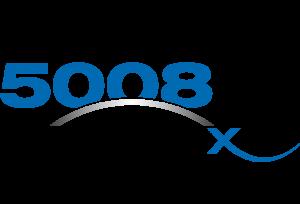 5008 Cordiax