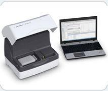 Agilent- 2200 TapeStation Instrument