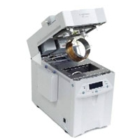 Agilent- 6850 Series II GC System