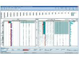 Agilent- Cytogenomics Data Analysis Software