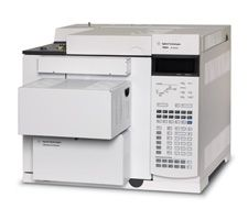 Agilent- LTM Series II Rapid Heating/Cooling for 7890A GC