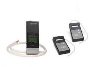 Agilent- Flowmeters