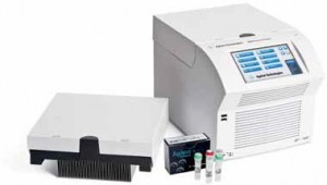 Agilent- SureCycler 8800 Thermal Cycler