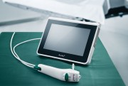Ambu- aScope™ 3 and monitor