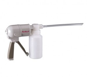 Ambu- Res-Cue Pump
