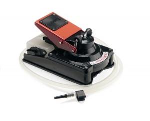 Ambu- Uni-Suction Pump