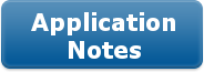 Application notes btn