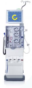 FMC- 5008 CorDiax