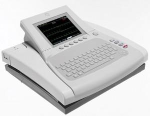 GE- MAC 3500
