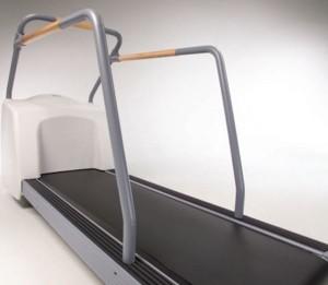 GE- T-2100 Treadmill