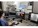 GE- ComboLab Hemodynamic & EP Recording System
