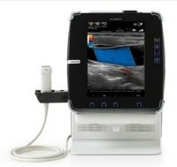 GE- Venue 40 Ultrasound