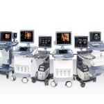 OB/Gyn Ultrasound