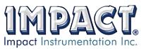 Impact Instrumentation