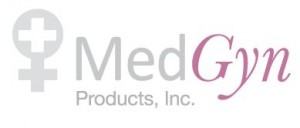 MedGyn Products, Inc.
