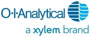 OI Analytical a xylem brand