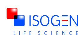 Isogen Life Science