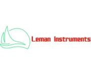 Leman Instruments
