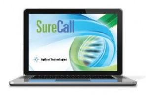 Agilent- SureCall