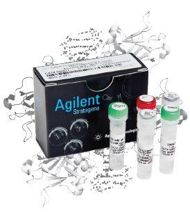 Agilent- Bioreagents