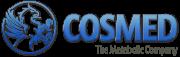 COSMED- logo Landscape