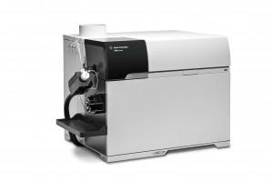 Agilent- 7900 ICP/MS