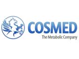 Cosmed- logo