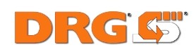 DRG International