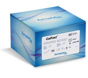 Eurospital- CalFast