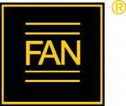 FAN- logo