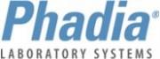 Phadia Laboratory Systems- logo