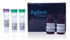 Agilent- AriaMx reagents