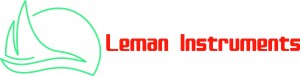 Leman Instruments-logo