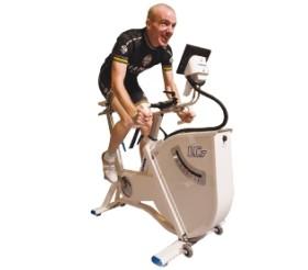 Cosmed- Monark Bikes
