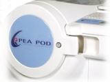 Cosmed- Pea Pod