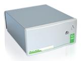 Cosmed- Quark RMR