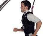 Cosmed- Treadmill