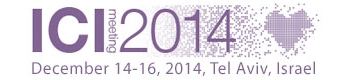 ICI-2014