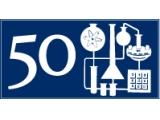 Ilmar- 50