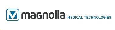 Magnolia-logo