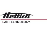 Hettich- logo