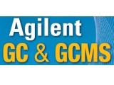 Agilent_GC-GCMS