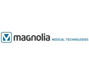 Magnolia Medical Technologies