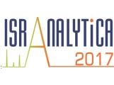 Isranalytica 2017-logo